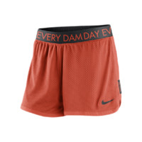 Nike College Dri-FIT Varsity Mesh (Oregon State) Women's