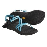 Chaco ZX/1 Yampa Sport Sandals (For Women)