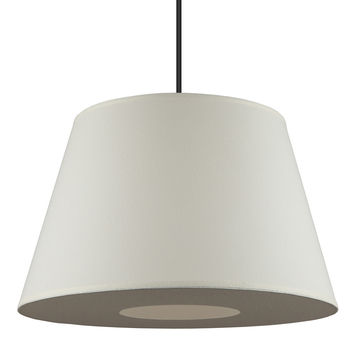 Reza Hom Pendant Light