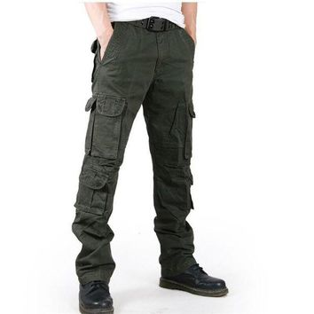 ac NOOW2 Winter Shark Skin Soft Shell Tactical Military Camouflage Pants Men Windproof Waterproof Warm Camo Paintball Army Fleece Pants