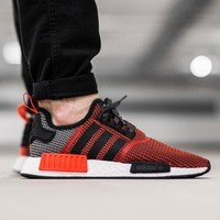 Adidas Nmd R1 City Pack