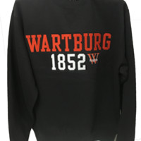 General Adult | The Wartburg Store