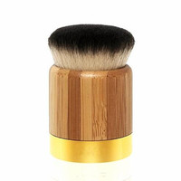 Essential Multi-functional Make Up Brush