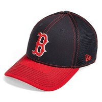 Men's New Era Cap '2Tone Neo - Boston Red Sox' Baseball Cap