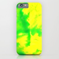 Thermonuclear Heat iPhone & iPod Case by Stars Live Forever | Society6