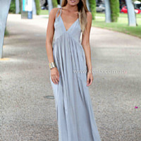 SO IN LOVE MAXI DRESS , DRESSES, TOPS, BOTTOMS, JACKETS & JUMPERS, ACCESSORIES, 50% OFF SALE, PRE ORDER, NEW ARRIVALS, PLAYSUIT, GIFT VOUCHER,,MAXIS Australia, Queensland, Brisbane