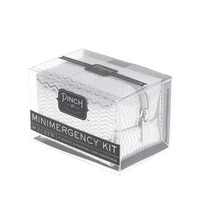 Pinch Provisions® for J.Crew Minimergency® kit - travel essentials - Women's accessories - J.Crew