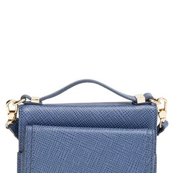 Vince Camuto 'Small Mila' Crossbody Bag