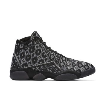 Jordan x Public School Horizon Premium Men's Shoe, by Nike