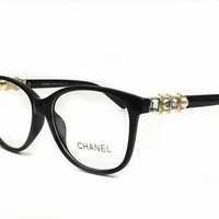 DCCKCO2 Versace Women Fashion Popular Shades Eyeglasses Glasses Sunglasses [2974244492]