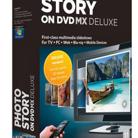 MAGIX Photostory 2014 Deluxe Crack, Serial Free Download