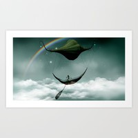 Story Tellers Collection By Texnotropio | Society6