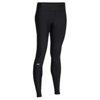 Women's Under Armour Alpha Leggings
