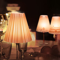 Product: Luminaria Shades
