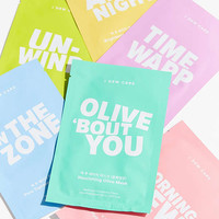I Dew Care Let's Get Sheet Faced 14 Day Sheet Mask Set | Urban Outfitters