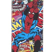 Marvel Spiderman Retro iPhone 5 Case