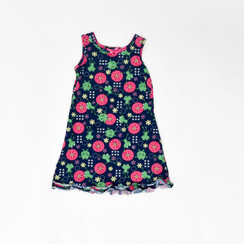 Circo Girls Sleepwear Size- Small