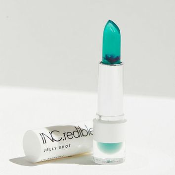 INC.redible Jelly Shot Lip Quencher | Urban Outfitters