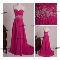 Off Shoulder prom dresses,long prom dress,sexy prom dress,long evening dress,evening dress,prom dresses,party dresses,bridesmaid dresses