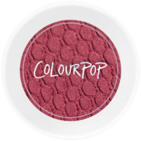 Cheerio - ColourPop