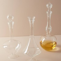 Tari Decanter