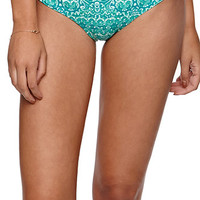 LA Hearts Seamless Cheeky Bottom at PacSun.com
