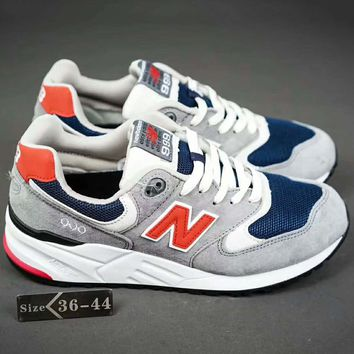 New Balance M999 LM ENCAP Trending Casual Sport Running Shoes Green G-SSRS-CJZX
