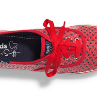 Keds Shoes Official Site - Taylor Swift's Champion Sequin