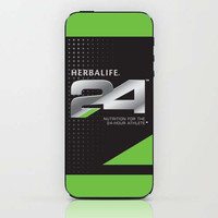 Custom Cell Phone Case Herbalife