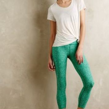 Looped Performance Leggings