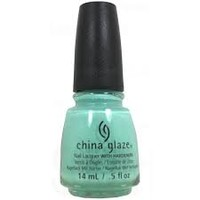 all glammed up china glaze - Google Search