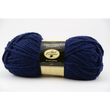 Purl Essence Sincerely Chunky at Joann.com