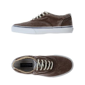 Sperry Top-Sider Low-Tops & Trainers