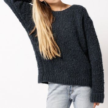 Jelan Sweater