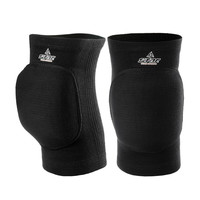 Volleyball Kneepad Stretch Thicken Sponge [6632745735]