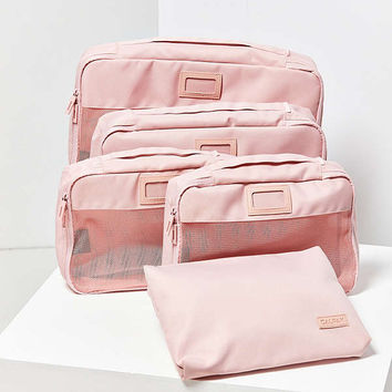 CALPAK Packing Cube | Urban Outfitters