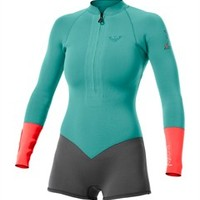 Surfing Wetsuits for Women & Girls - Surf Wet Suits, Rashguards | Roxy