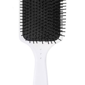 BEACHWAVER® Co. Power Paddle Pro Brush (Nordstrom Exclusive) | Nordstrom