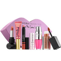 Sephora: Sephora Favorites : Give Me Some Lip : lip-palettes-gloss-sets