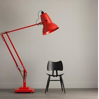 Giant Floor Lamp | Giant Anglepoise 1227 Lamp | Home Lamps