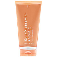 Kate Somerville Exfolikate Body (5 oz)