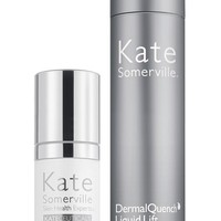 Kate Somerville® Liquid Lift & Serum Duo (Limited Edition) (Nordstrom Exclusive) ($146 value) | Nordstrom