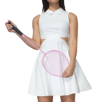 Wimbledon Dress