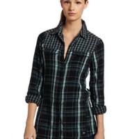 Columbia Women`s Luxi Lady Tunic