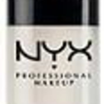 NYX Pump It Up Lip Plumper - Liv - #PIU03