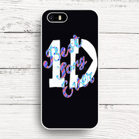 Best Song ever 1D iPhone 5 5s 5c 4s 6s Cases, Samsung case, iPod case, HTC, LG, Nexus, Xperia, iPad Case
