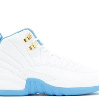 DCCK Air Jordan  12 Retro  'Melo'