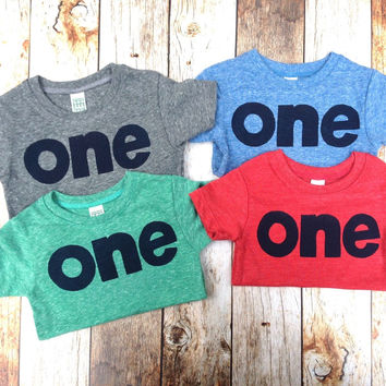 Birthday shirt- Car, truck, farm, circus theme - Colors- red, blue, grey, mint- boys 1st birthday shirt with navy one kids birthday theme first party