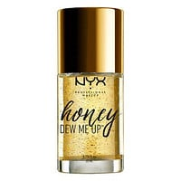 NYX - Honey Dew Me Up Primer - HDMU01