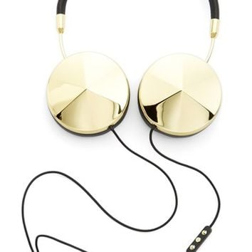 Women's Frends with Benefits 'Taylor' Headphones